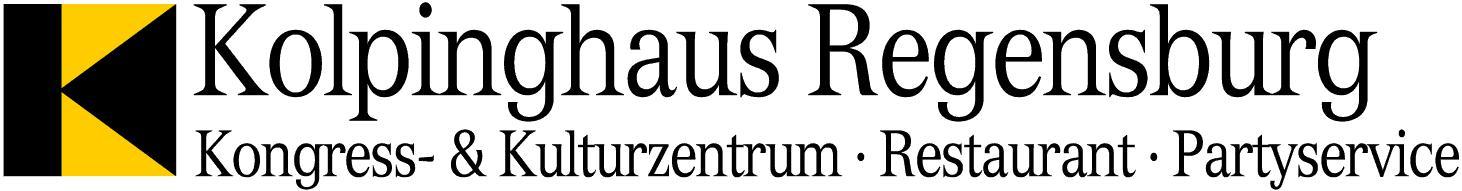Kolpinghaus Regensburg